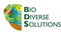 Bio Diverse Solutions